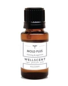 mold plus oil for dysautonomia