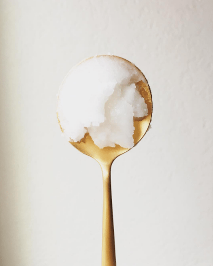 Next Level Oil Pulling: Elevate Your Dental Health Game